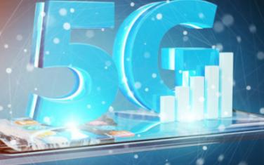 5G大时代到来,高通的5G标准体现在哪些方面