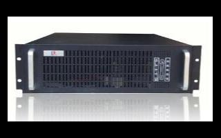 工业级与商业级UPS不间断电源的区别是什么
