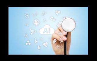 人工智能有望推动智能经济的发展