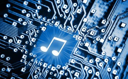 使用51单片机实现音乐喷泉频谱彩灯音乐盒播放器的源代码免费下载
