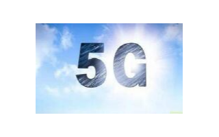 WiFi6与5G在物联网应用中谁主沉浮