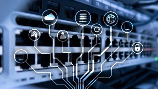 AL t4519027386598400 AI与IoT二者将如何改变未来的商业模式