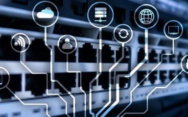 AI与IoT二者将如何改变未来的商业模式