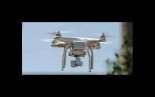 無人機使用碳纖維復合材料的四大優點