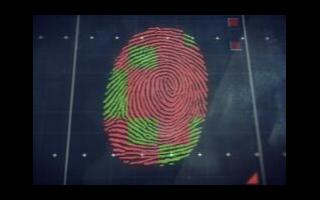蘋果手機指紋識別不了的原因及解決方法