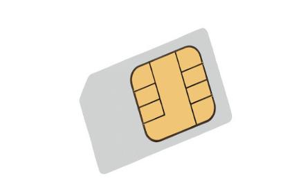安全薄膜贴芯卡的资料介绍