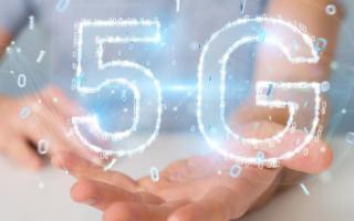 在未来5G技术将会如何改变我们的世界