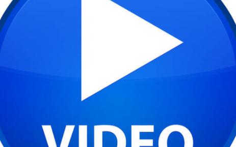 MediaTek将携手爱奇艺共同推动AV1视频内容的发展