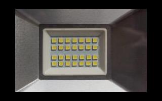 什么樣的LED洗墻燈才能長久使用