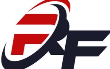 恩智浦推出Wi-Fi 6標準的射頻前端(RFFE)解決方案