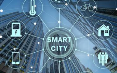 关于智慧城市抵御流行病的几种方式介绍