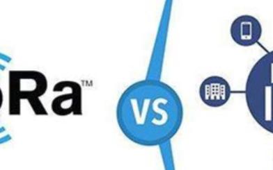 LoRa已经成为了主流物联网络制式之一