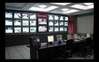 安防监控系统线路铺设注意事项