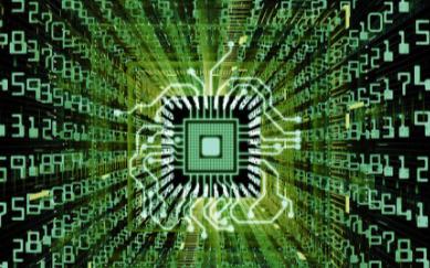 微软世界前五超算问市,28.5万个CPU核心+1万个GPU