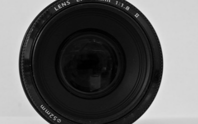Teledyne新型SWIR线扫描相机可超出可见光的范围缺陷