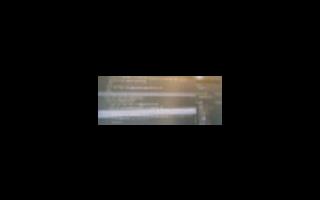 什么是FPGA_FPGA的编程技术