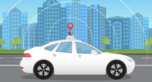 随着科技发展未来会出现全自动驾驶和互联汽车吗-电子发烧友网