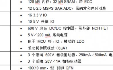Qorvo�橹恰饽芗译�提供可◆�程�源,�p少能源消耗�K降低成本