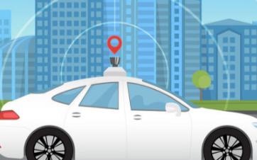 随着科技发展未来会出现全自动驾驶和互联汽车吗
