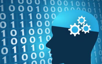 AI、机器学习和深度学习将是OEM的主要市场