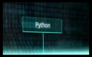Python到底是什么