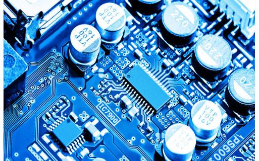 MOSFET的封装形式详细资料说明