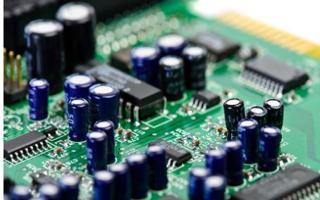 NTC热敏电阻的任务道理和应用的材料详细解释