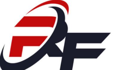 Qorvo的RF Fusion将应用于多项新款智能手机设计