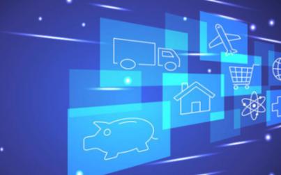 物联网技术将如何推动互联世界的下一次发展