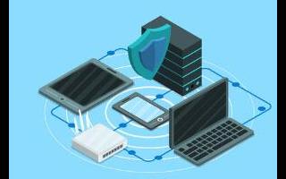 完整的安防监控需要哪些设备