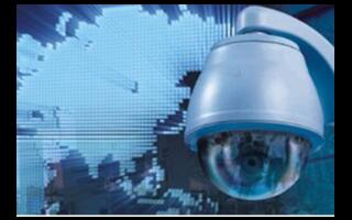 安防监控系统有哪些层次