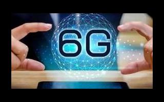 5G网络尚未成熟_6G宣传已不绝于耳