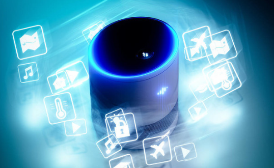 AL t4518533619794944 阿里升级人工智能和物联网,助力智能音箱发展