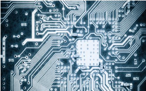 位定义的输入输出控制的keil程序和电路图免费下载