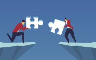 Anaqua 和 Clarivate 宣布建立战略合作伙伴关系