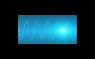 家电类产品做EMC测试常见的项目标准