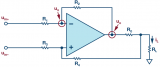 如何利用復合放大器拓撲進行改進快速建立的±500...