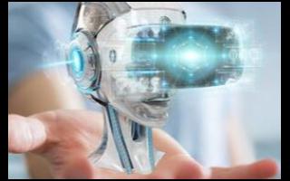人工智能在市场营销中有哪些挑战