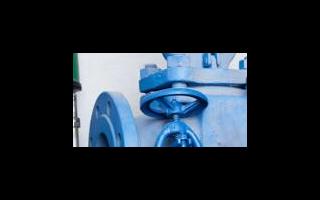 燃油壓力調節器有什么作用
