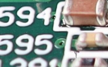 关于PCBA制造电气可靠性的概述