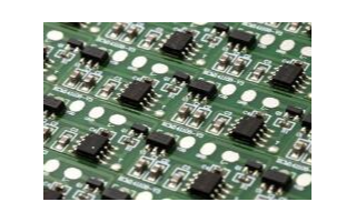 如何辨别电子产品原装IC和翻新货