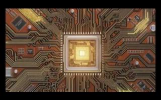 印刷线路板的抗干扰性设计原理