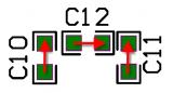 PCB丝印位号如何调整?有哪些调整原则和方法?