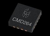 Qorvo旗下Custom MMIC全線產品
