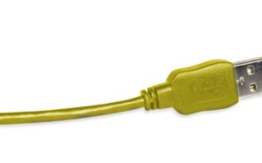 USB延长方案在视频会议系统中的应用介绍