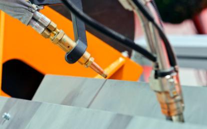 相貫線切割機在鋼結構行業中的優勢是什么