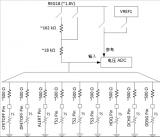 锂电池的温度监控,包括系统安全运行的正确配置