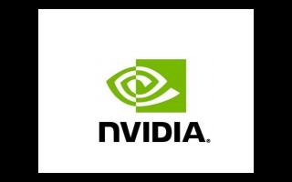 NVIDIA 公布2021财年Q1财报:收入达3...