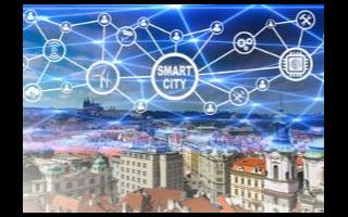 智能配電網與配電自動化的區別對比