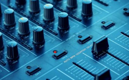 SCHURTER通过ILITEK解决方案扩展PCAP控制器组合